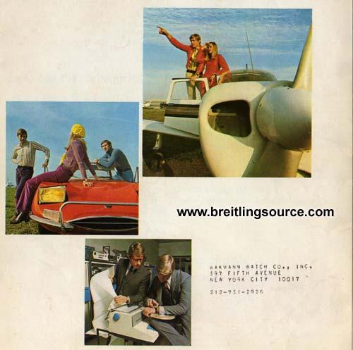 Feu de vos montres de pilote automobile - Page 4 1969_page_26