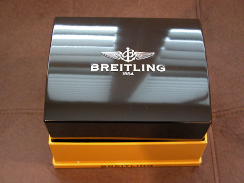 Breitling Bentley Watch Box & Breitling Bentley Watch Box « One More Soul Aboutintivar.Com