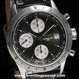 Breitling Bentley Watches >> Navitimer - Breitling AVI - a13023