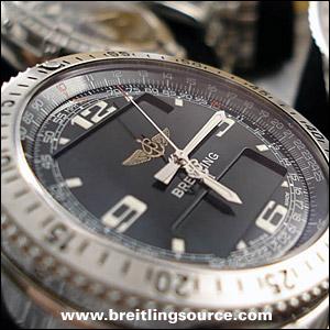 professional breitling b 1 a68062 a68362 rh breitlingsource com Breitling 1884 A68062 B1 Crosswind Breitling Super Quartz