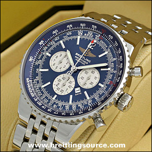 breitling watch navitimer heritage духи: