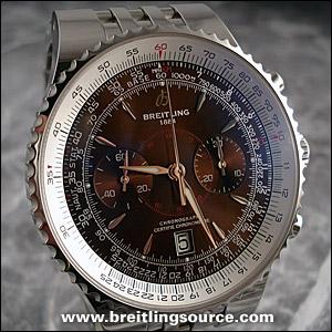 Montbrillant Breitling Montbrillant Legende A23340 C23340