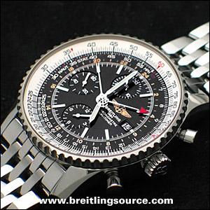 Breitling For Bentley >> Navitimer - Breitling Navitimer World - a24322, k24322